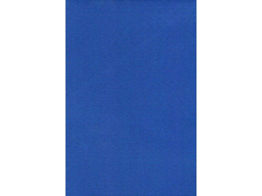 Lehátkovina Modrá UNI