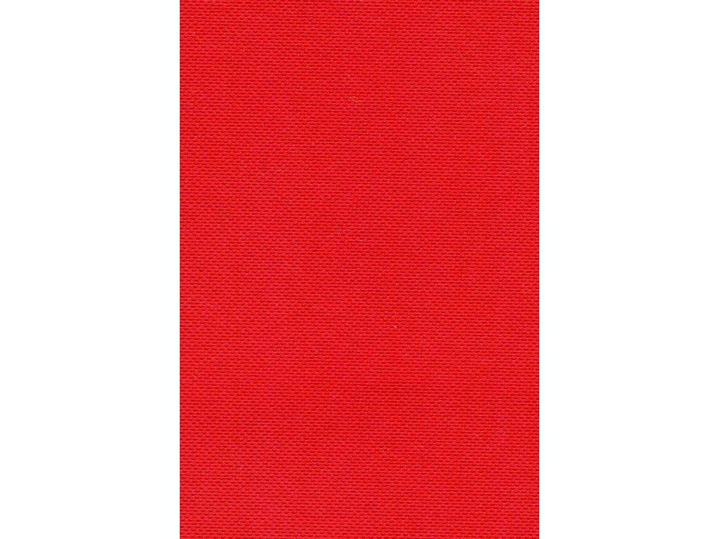 Lehátkovina Červená UNI