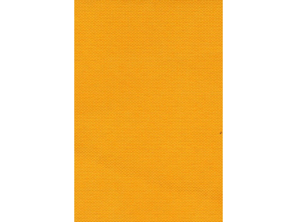 Lehátkovina světle žlutá UNI