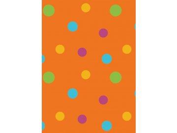 007a47e99fc6 Metráž - A.Weinberger - český bytový textil