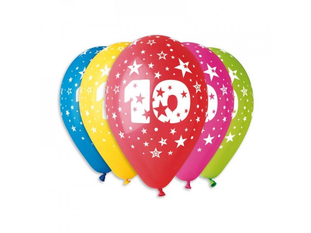 balonky s cisly 10