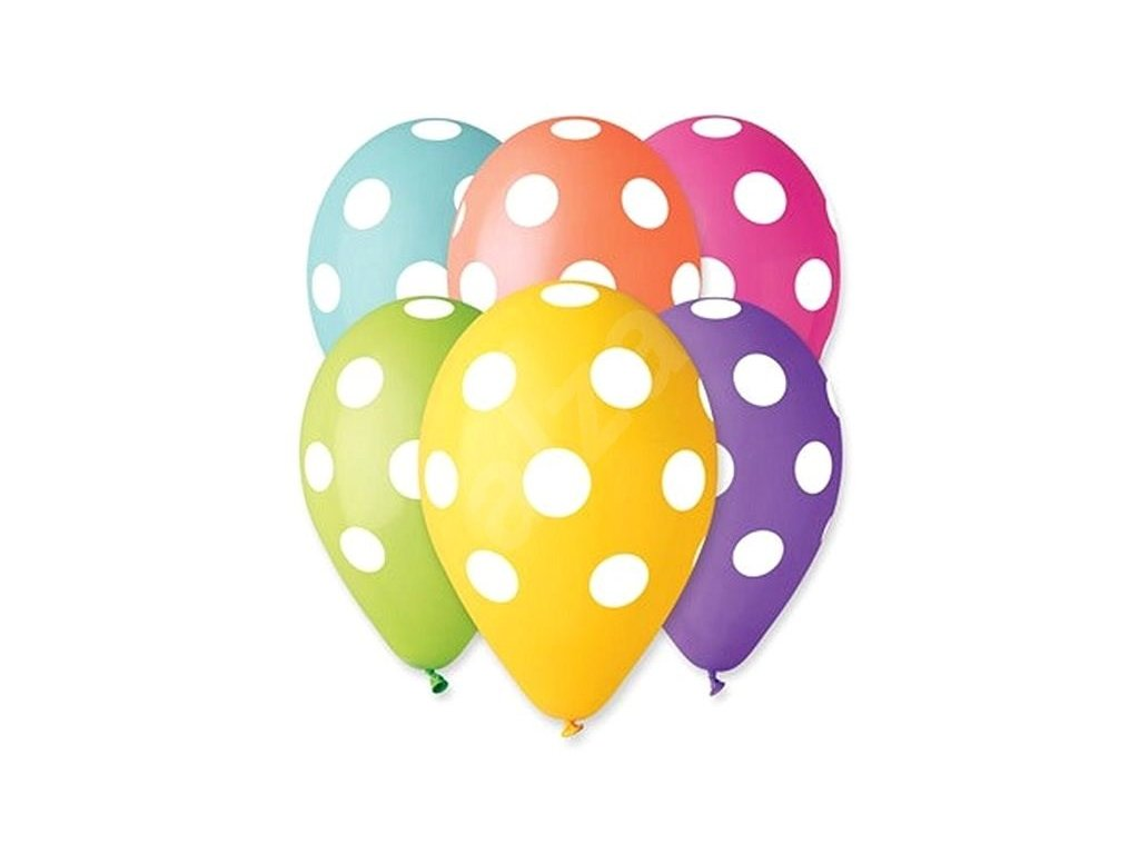 zlaté balónky s konfety narozeninové balonky párty svatební balónky narozeninové.jpg