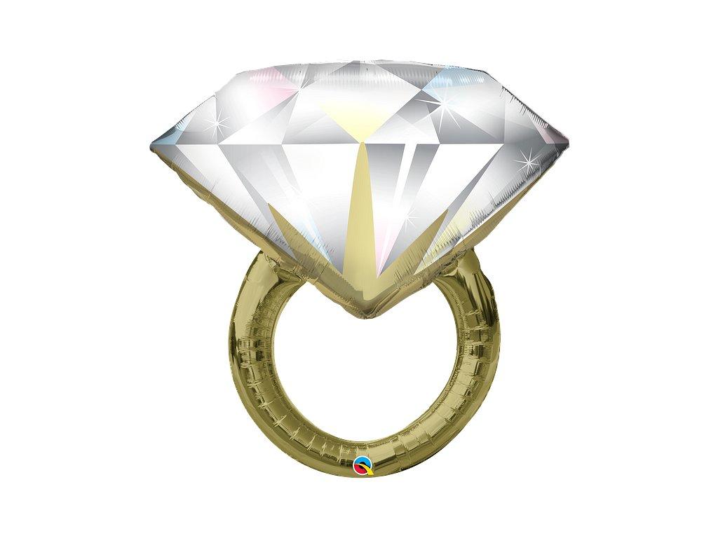 balonky narozeninové párty srdce valentýn dárky dárek zásnubní prsten prstýnek svatevní svatba