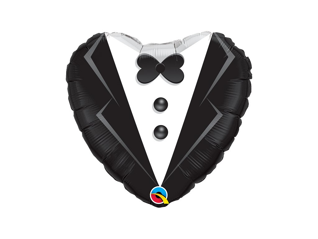 balonky narozeninové párty srdce valentýn dárky dárek zásnubní prsten prstýnek svatevní svatba šaty svatební oblek ženicha ženich