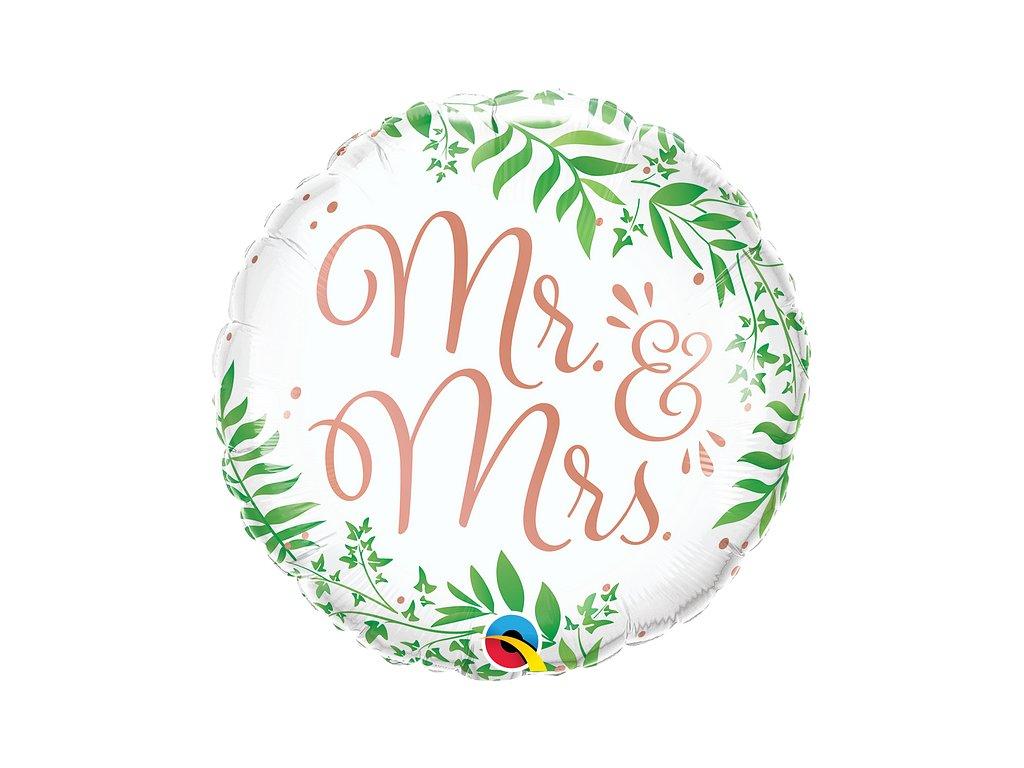 balonky narozeninové párty srdce valentýn dárky dárek best day ever svatební dekorace výzdoba svatna pan a paní