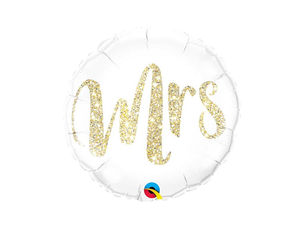 balonky narozeninové párty srdce valentýn dárky dárek best day ever svatební dekorace výzdoba svatna paní