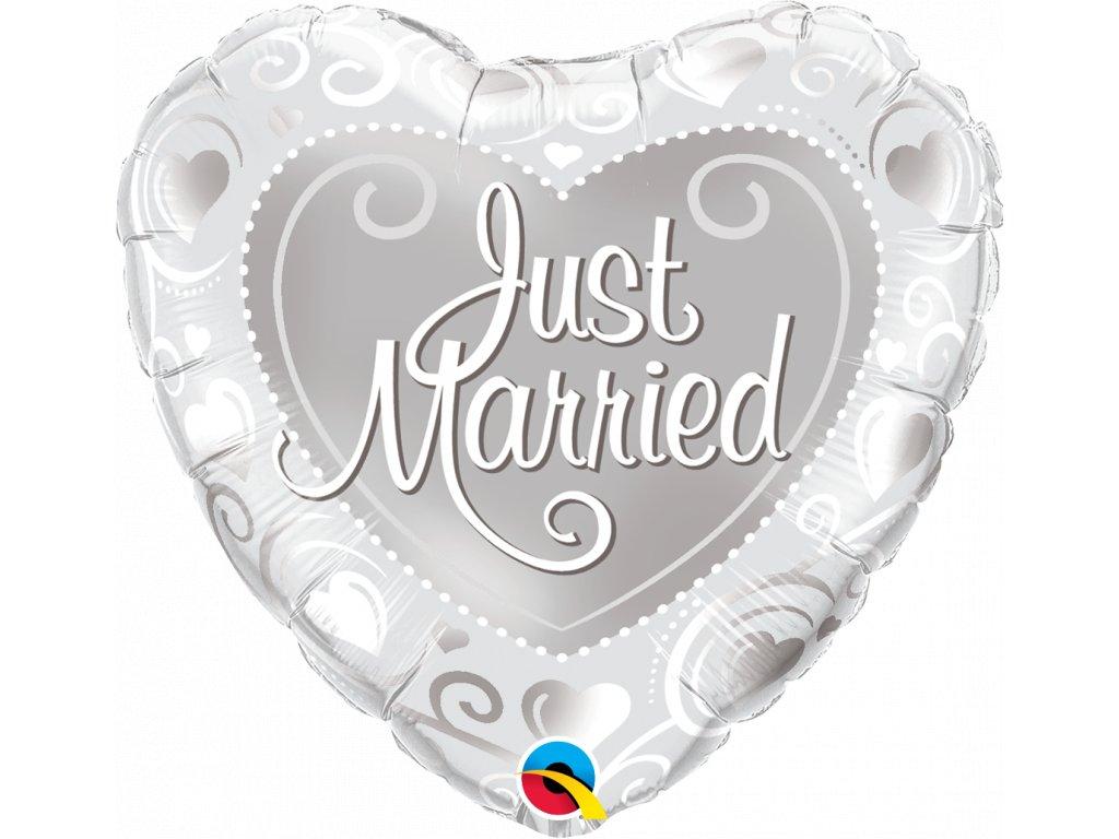 balonky narozeninové párty srdce valentýn dárky dárek best day ever svatební dekorace výzdoba svatna paní pán novomanželé