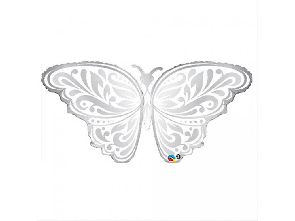 balonky narozeninové párty srdce valentýn dárky dárek svatební svatba svatební motýl