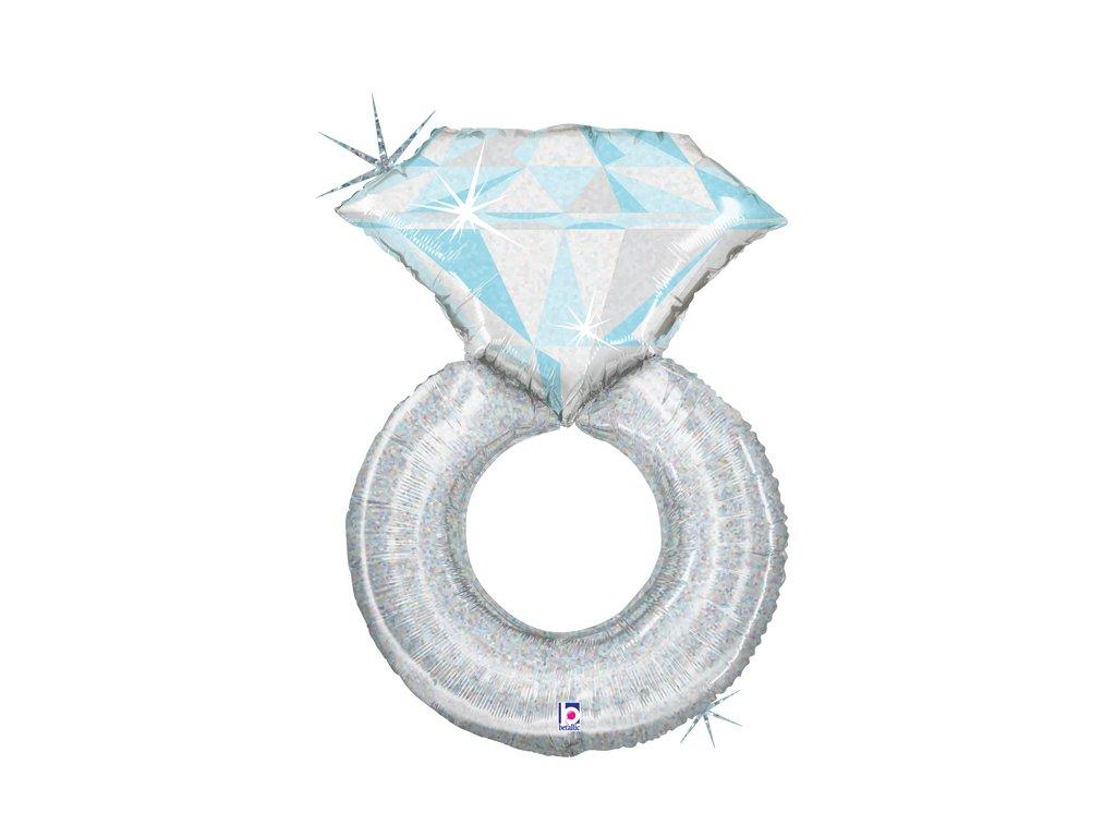 balonky narozeninové párty srdce valentýn dárky dárek šampaňské láhev sektu svatevní svatba zásnubní prsten