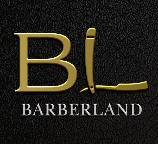 Obchod BarberLand Prague