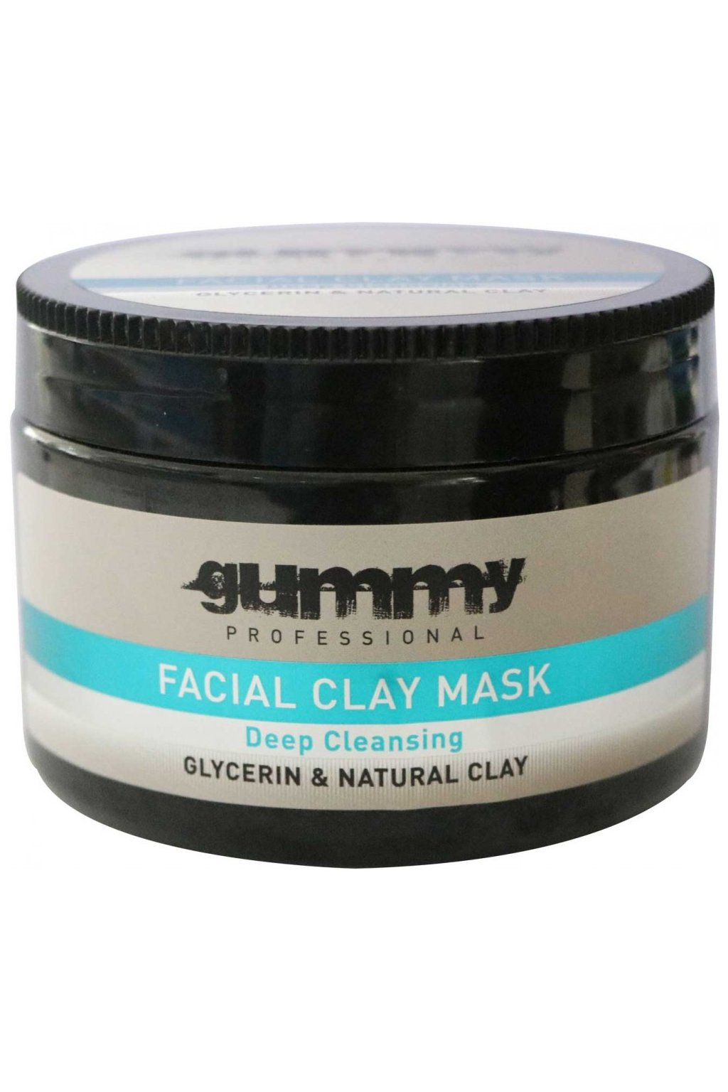 Gummy Facial Clay Mask 1000x1000