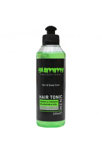 hair tonic 250ml 1000x1000