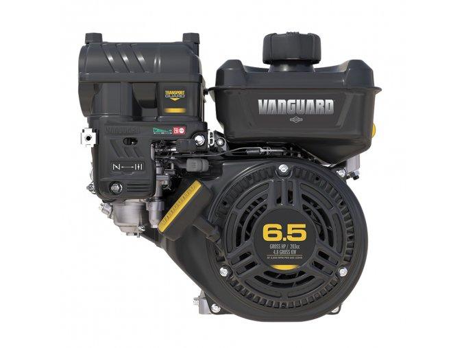 Vanguard 200 (6,5HP)