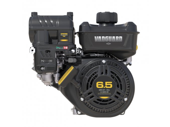 Vanguard 200 (6,5HP) ELEKTROSTART