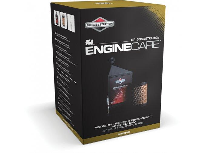 992242 Engine Care Kit HR