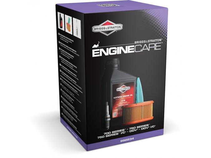992234 Engine Care Kit HR