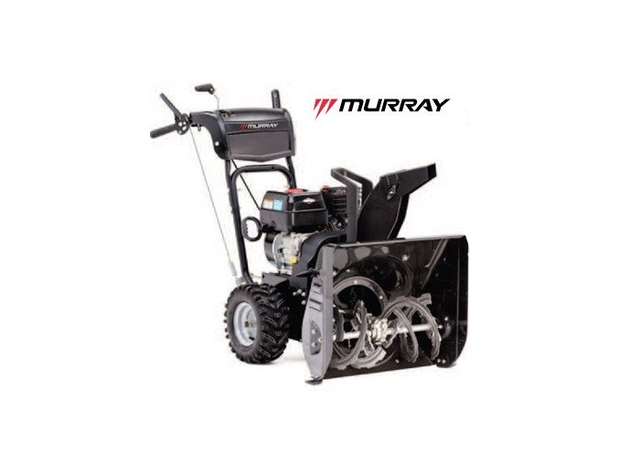 murray ML61750R 350x350