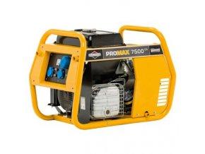 promax 7500 350x350