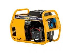 promax 9000 350x350
