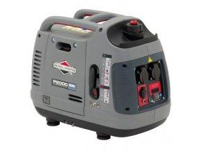 powersmart p2000 350x350