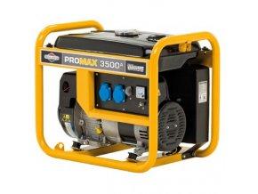 promax 3500 350x350