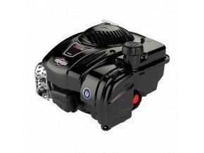 992231 Engine Care Kit HR
