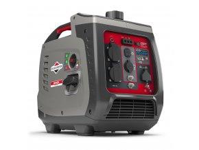 Elektrocentrála POWERSMART P2400