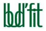 obchod.budfit.info