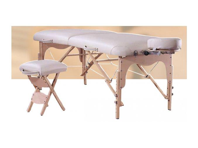 Masérský stůl H71-80