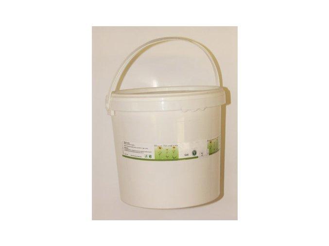 3x Basic Fit Cream 3kg - náhrada Perilacinu - výhodné balení