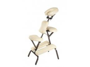 Masérská židle LZ-02