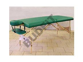 Skládací masérský stůl Lema I