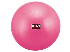 Miniball 18-20 cm
