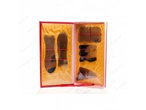 Gua Sha 5ks v krabičce