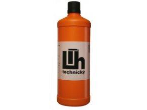 Technický líh 1l S