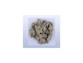 Pelyňková moxa - vata 50 g