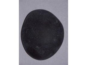 Claptzu lávový kámen - velký 8 - 10 cm
