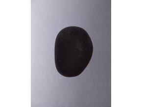 Claptzu lávový kámen - malý  4 - 5 cm