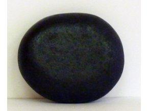 Lávový kámen S - gabbro střední