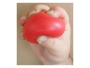 Antistressball SOFT 7cm