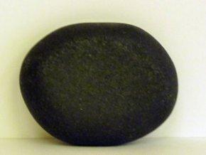Lávový kámen V - gabbro - velký