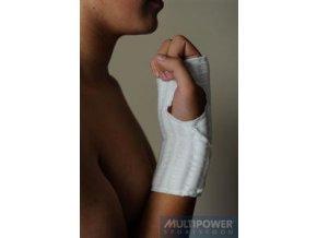 Thermo Ripp zápěstí - prst
