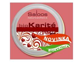 Bio Karité - Erotika balzám 50 ml