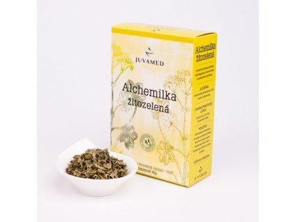 alchemilka zltozelena vnat sypana 1.jpg.650x0 q85 crop