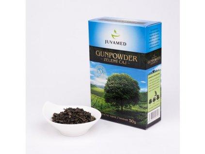 gunpowder zeleny sypany caj 1.jpg.650x0 q85 crop