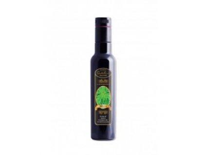 Konopný olej (0,25 l)