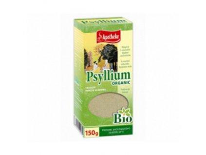 Psyllium - BIO