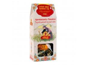 babkine sypane caje letna luka bylinny caj (1)