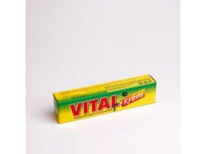 vital regeneracny krem z liecivych bylin 2