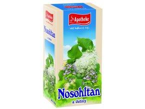 nosohltan